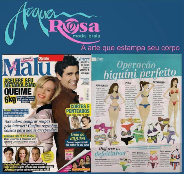 2012-outubro.10_Revista-Malu-outubro-2012