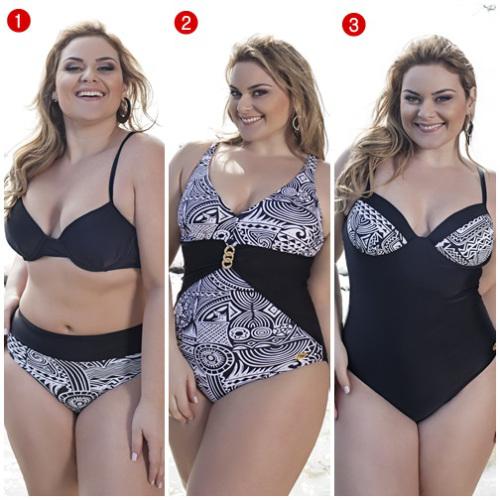 moda-praia-plus-size-1