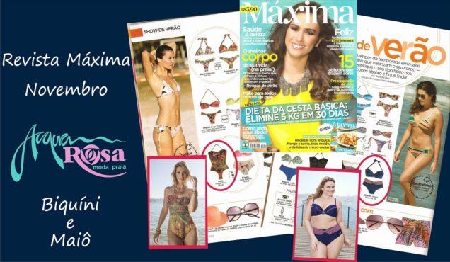 revistamaxima