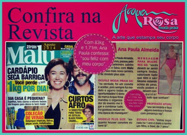 revistaMaluAgosto2014