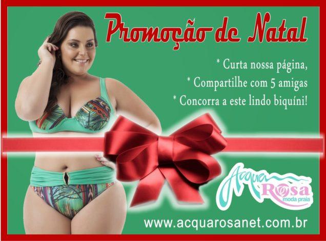 promoçãonatal2014.jpg3_