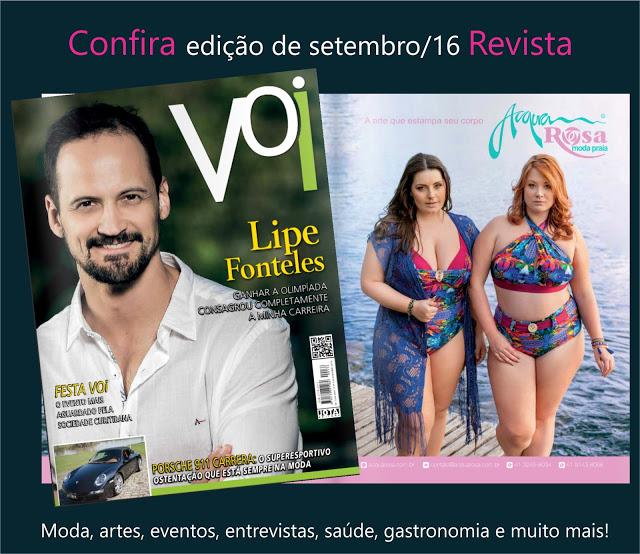 RevistaVoi2016