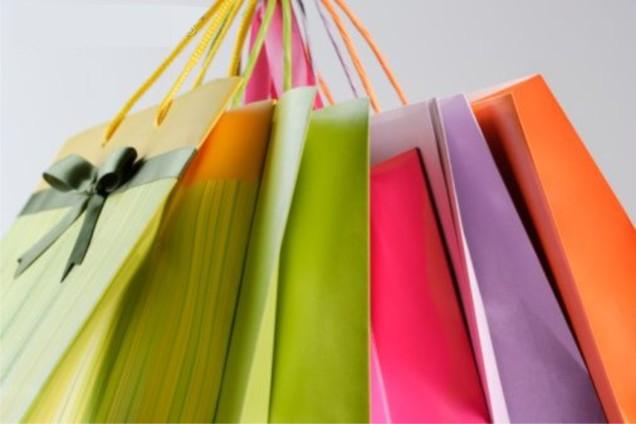 Comprar roupa plus size online