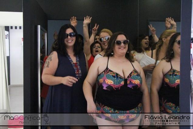 plus size fashion, plus size online, clothes plus size, fashion plus size, shopping plus size, plus size feminino, roupas de verão plus size, acqua, acqua rosa, brasil, brazilian swimwer