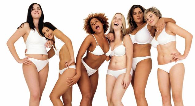 acquarosa, plussize, 2017 plus size fashion, plus size praia, brazilian bathing suits, brazilians bikinis, brazilian bathing suit bottoms