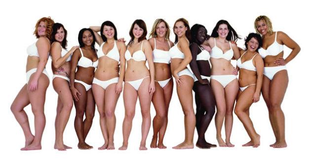 plus size fashion, moda plus size, lojas plus size, plus size online, clothes plus size, fashion plus size, shopping plus size, plus size feminino, roupas de verão plus size