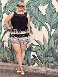 plus size feminino, roupas de verão plus size, acqua, acqua rosa, plus size br, brasil, brazilian swimwer, acquarosa, plussize, 2017 plus size fashion, plus size praia, brazilian bathing suits, brazilians bikinis, brazilian bathing suit bottoms