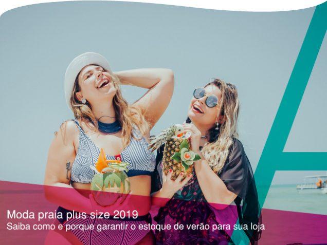 Moda-Praia-Plus-Size-2019