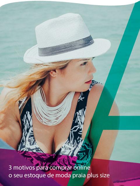 motivos-para-comprar-o-estoque-da-moda-praia-plus-size-online