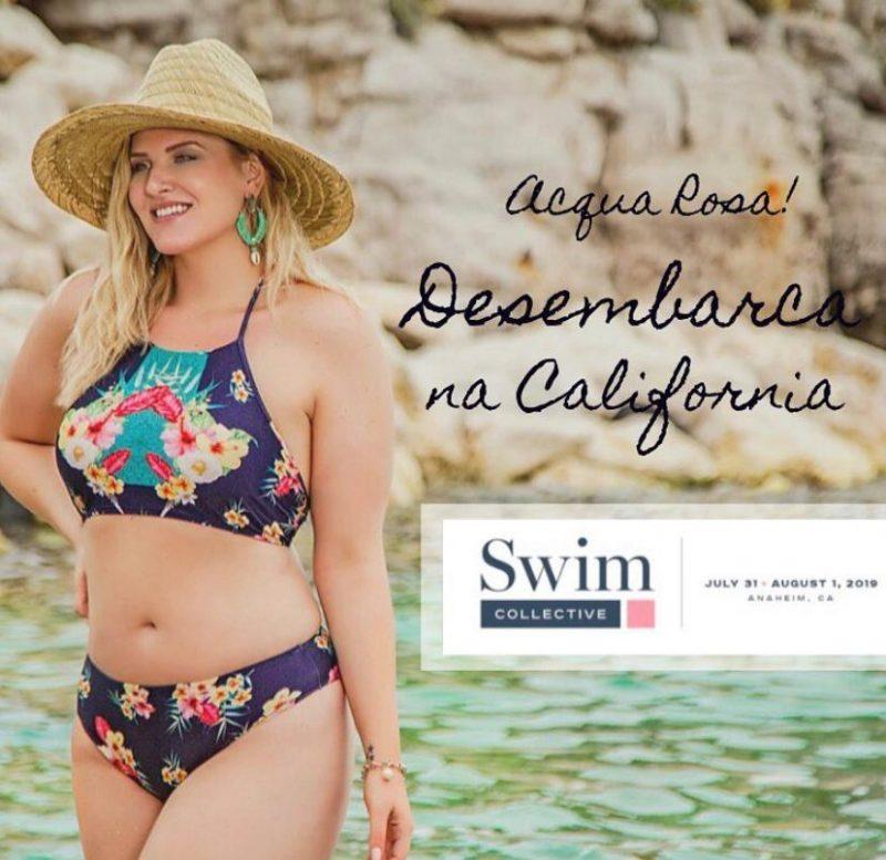 acquarosa-swimwear-plussize-california